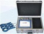 北京微电脑交流电量测试仪现货供应