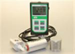 北京手持式氧气测量仪使用说明