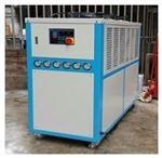北京风冷式冷水机特价供应
