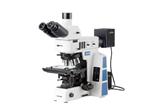 研究级金相显微镜