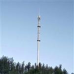 加工单管塔10米15米20米25米30米35米40米45米50米55米60米全国销售