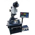 数字式小型工具显微镜
