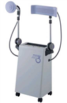 日本MINATO三维微波治疗仪