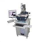 图像处理大型工具显微镜