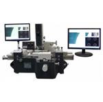 双显示万能工具显微镜