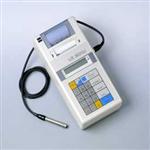 日本KETT凯特北京总代理 LE-200J磁性金属上非磁性涂镀层测厚仪大量现货低价促销
