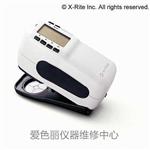 xriteSP60测色仪维修