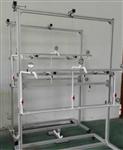 UL防水喷淋试验装置