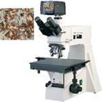 数码显微镜  显微镜上海总代理