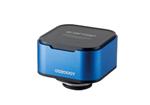 皆准  CCD USB 相机 数码显微镜 显微镜成像系统、显微镜摄像头等 上海总代理