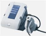 荷兰Enraf超声治疗仪(吸附式)