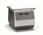 MagNA Lyser System自动样品研磨仪