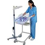 新生儿黄疸治疗仪