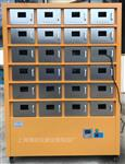 土肥站专用土壤干燥箱 24位土壤风干箱 一体式大容量土壤样品烘箱