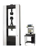 微机万能拉力实验机