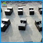 宁波铸铁砝码,厂家直销100公斤对重砝码