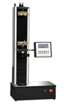 单柱液晶显示拉力试验机制造商全新生产销售