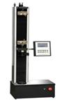 单柱液晶显示拉力实验机全国最新销售产品