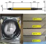 瑞士peterhirt T101F位移传感器大量现货