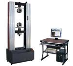 微机控制电子式万能试验机