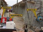 附近卖智能张拉设备的厂家郑州玉林