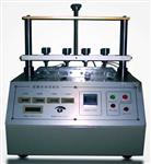 东莞按键寿命试验机4工位 手机按键作疲劳测试寿命试验机 电子烟按键寿命试验机直销