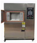 东莞深圳广州冷热冲击试验箱 电子烟冷热冲击试验箱 50L冷热冲击试验箱