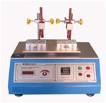 耐摩擦试验机酒精耐磨试验机深圳多功能耐磨试验机生产厂家