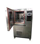 广东省内发货恒温恒湿试验箱 电子烟恒温恒湿试验机 80L恒温恒湿试验设备