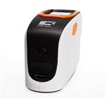 分光测色仪  光学测量仪器