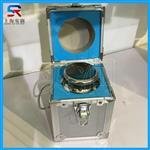 单个5KG不锈钢砝码 | 滁州不锈钢砝码厂