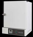 LED高温电热烘箱(400℃)