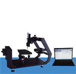 东莞厂家接触角测量仪 无失真成像系统接触角测量仪 直销接触角测量仪