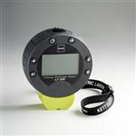 LZ-990涡磁两用式膜厚计日本(株)Kett科学研究所总代理