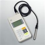 日本(株)Kett科学研究所LZ-370涡磁双用膜厚计总代理