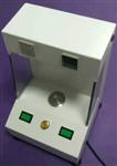 树脂粉末凝胶化时间测试仪