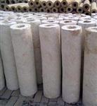 扬州厂家批发硅酸铝管@仪器资讯