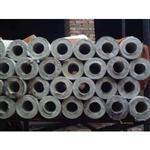 上海促销硅酸铝保温管厂家@仪器资讯