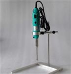 手持均质器手持式高速匀浆机
