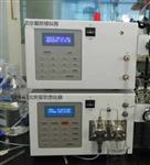 全自动凝胶净化系统 GPC凝胶净化系统