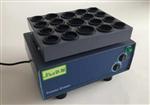 微量振荡器粉剂溶解仪