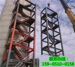 铜仁烟囱安装检测平台公司―安全快捷