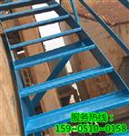 延边烟囱安装折梯公司―技术专业