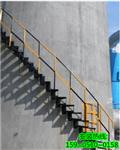江门烟囱安装折梯公司―技术专业