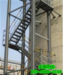 石嘴山烟囱安装折梯公司―技术专业
