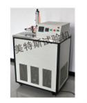ZSY-15 橡胶低温脆性测定仪,多样法脆性测定仪