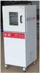 电子烟模拟高空低压试验箱  检测电子烟漏油试验机 电子烟低气压试验箱