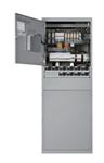 维谛NetSure531CA1-X8室内48v300A电源产品参数