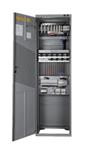 维谛NetSure531CA2室内48v600A电源参数