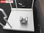 智能医疗轮椅电子秤,医院透析专用电子称带打印功能,300kg医院透析专用秤报价